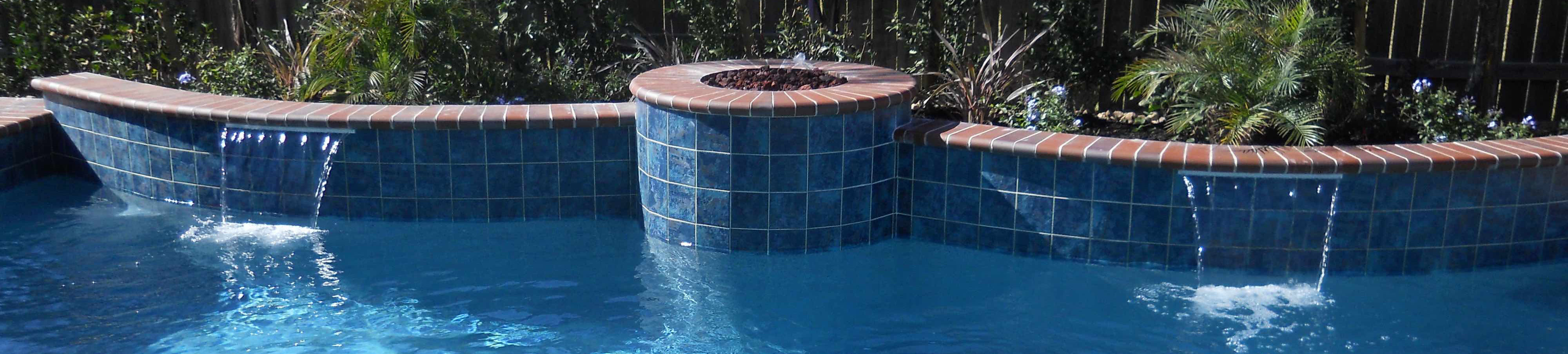 U201cThis Past Summer We Contracted With Perry Pools And Spas To Install A  Swimming Pool At Our Newly Purchased Residence. By Way Of Background, ...